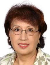 June Lam, REALTOR<sup>®</sup>