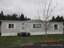 Manufactured Home for sale in Nanaimo, Langley, 25 Maki Road, 450007 | Realtylink.org