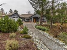 House for sale in Nanaimo, Extension, 2560 South Forks Road, 450014 | Realtylink.org