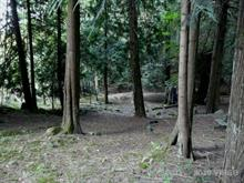 Lot for sale in Mudge Island, NOT IN USE, Lt 85 Sockeye Drive, 450011 | Realtylink.org