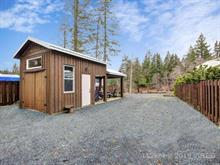 Lot for sale in Port Alberni, Sproat Lake, 10750 Central Lake Road, 449974 | Realtylink.org