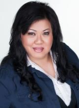 Teresa Wong, REALTOR<sup>®</sup>, Personal Real Estate Corporation
