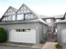Townhouse for sale in Woodwards, Richmond, Richmond, 37 6100 Woodwards Road, 262357345 | Realtylink.org