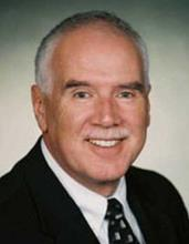 Vincent Johnson, REALTOR<sup>®</sup>