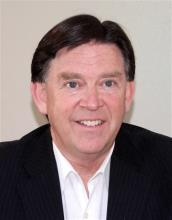 Chris Shea, REALTOR<sup>®</sup>