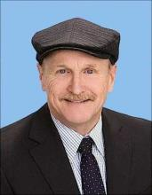 Rob Drysdale, REALTOR<sup>®</sup>, Personal Real Estate Corporation