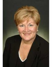 Jeanette Leith, REALTOR<sup>®</sup>