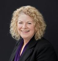 Nina Andrews, REALTOR<sup>®</sup>