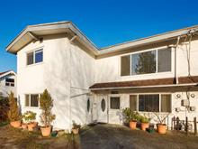 1/2 Duplex for sale in East Cambie, Richmond, Richmond, 4300 No. 5 Road, 262359452   Realtylink.org