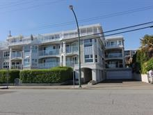 Apartment for sale in White Rock, South Surrey White Rock, 405 15367 Buena Vista Avenue, 262359484   Realtylink.org