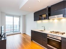 Apartment for sale in Downtown VW, Vancouver, Vancouver West, 3807 777 Richards Street, 262359523 | Realtylink.org