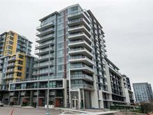 Apartment for sale in West Cambie, Richmond, Richmond, 613 8628 Hazelbridge Way, 262359317 | Realtylink.org