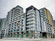 Apartment for sale in West Cambie, Richmond, Richmond, 1603 3333 Sexsmith Road, 262359330   Realtylink.org