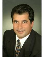 Luis Silva, REALTOR<sup>®</sup>, Personal Real Estate Corporation