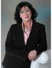 Bette Riske, REALTOR<sup>®</sup>