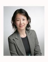 Maggie Mao, REALTOR<sup>®</sup>, Personal Real Estate Corporation