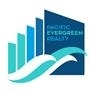 Pacific Evergreen Realty Ltd.,