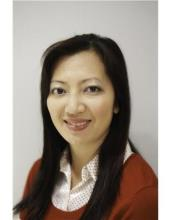 Elly Chan, REALTOR<sup>®</sup>