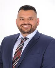 Jay Johal, REALTOR<sup>®</sup>, Personal Real Estate Corporation