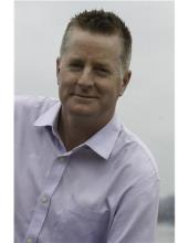John Kenney, REALTOR<sup>®</sup>, Personal Real Estate Corporation