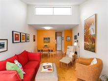Apartment for sale in Cambie, Vancouver, Vancouver West, 206 3255 Heather Street, 262359769   Realtylink.org