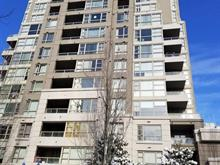 Apartment for sale in Brighouse, Richmond, Richmond, 1103 8297 Saba Road, 262359935 | Realtylink.org