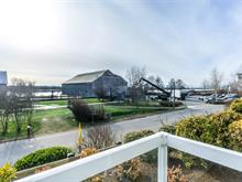 Apartment for sale in Steveston South, Richmond, Richmond, 114 12911 Railway Avenue, 262359547 | Realtylink.org