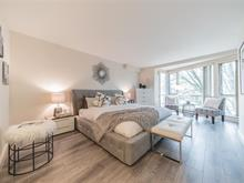 Townhouse for sale in Oakridge VW, Vancouver, Vancouver West, 223 618 W 45th Avenue, 262359818 | Realtylink.org