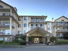Apartment for sale in Abbotsford West, Abbotsford, Abbotsford, 209 2491 Gladwin Road, 262360046 | Realtylink.org