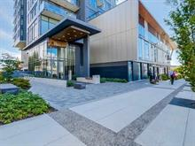 Apartment for sale in Central Lonsdale, North Vancouver, North Vancouver, 1306 111 E 13th Street, 262360067 | Realtylink.org