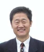 Harry Li, REALTOR<sup>®</sup>