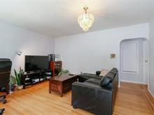 House for sale in Collingwood VE, Vancouver, Vancouver East, 4550 Gothard Street, 262362426   Realtylink.org