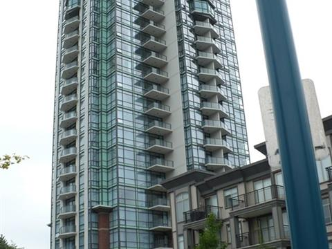 Apartment for sale in Whalley, Surrey, North Surrey, 2102 13399 104 Avenue, 262355432 | Realtylink.org