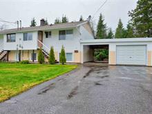 1/2 Duplex for sale in Kitimat, Kitimat, 13 Grouse Street, 262347776 | Realtylink.org