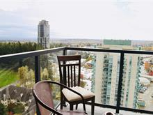 Apartment for sale in North Coquitlam, Coquitlam, Coquitlam, 2605 1178 Heffley Crescent, 262341985 | Realtylink.org