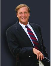 Clarence Debelle, REALTOR<sup>®</sup>, Personal Real Estate Corporation