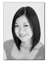 Yvonne Chow, REALTOR<sup>®</sup>