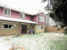 House for sale in Ladner Elementary, Delta, Ladner, 4929 44a Avenue, 262360882 | Realtylink.org