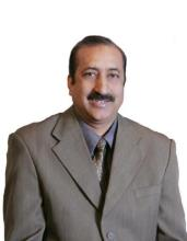 Mike Lal, REALTOR<sup>®</sup>