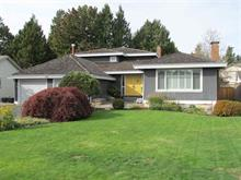 House for sale in Pebble Hill, Delta, Tsawwassen, 275 Robson Place, 262361045 | Realtylink.org