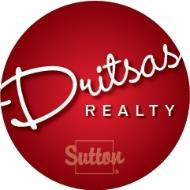 Bill Dritsas, REALTOR<sup>®</sup>