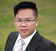 Paul Yip, REALTOR<sup>®</sup>, Personal Real Estate Corporation