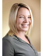 Morgan Davis, REALTOR<sup>®</sup>