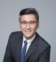 Glen Hao, REALTOR<sup>®</sup>, Personal Real Estate Corporation