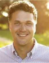 Justin Leigh, REALTOR<sup>®</sup>, Personal Real Estate Corporation