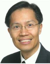 Sherman S Lee, REALTOR<sup>®</sup>