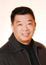 Robert Ching, REALTOR<sup>®</sup>