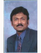 Pradip Anand, REALTOR<sup>®</sup>, Personal Real Estate Corporation