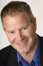 Steve Anderson, REALTOR<sup>®</sup>, Personal Real Estate Corporation