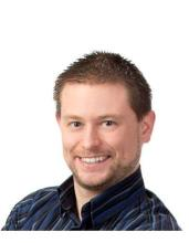 Mike Hurrell, REALTOR<sup>®</sup>, Personal Real Estate Corporation